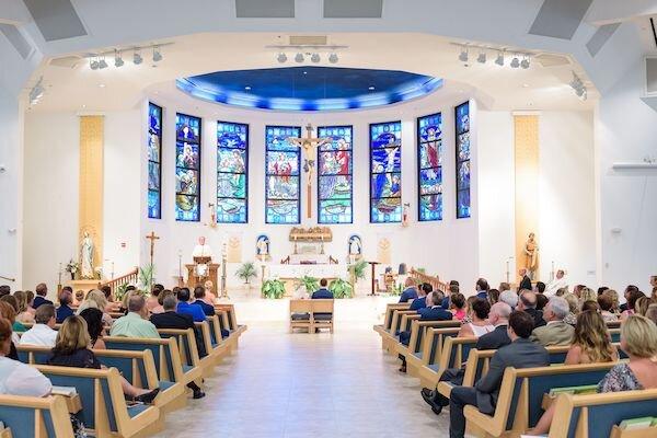 10-Southern Charm Events – Hammock Beach Resort Wedding.jpg