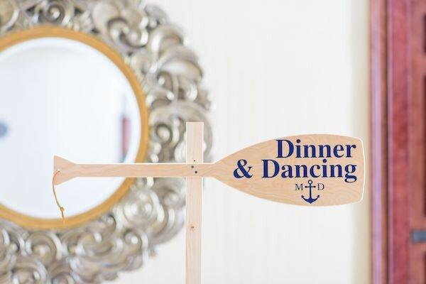 11-Southern Charm Events – Hammock Beach Resort Wedding.jpg