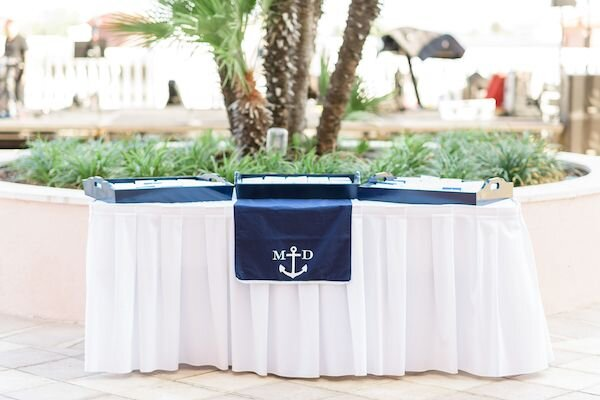 12-Southern Charm Events – Hammock Beach Resort Wedding.jpg