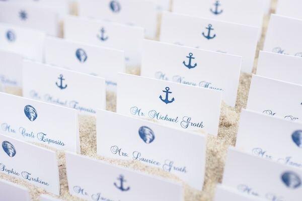 13-Southern Charm Events – Hammock Beach Resort Wedding.jpg