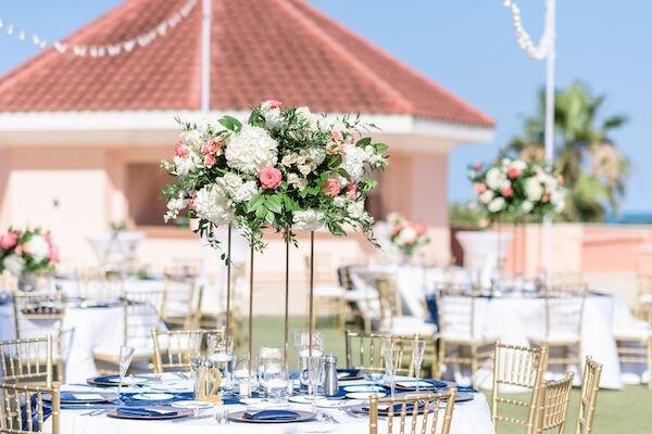 14-Southern Charm Events – Hammock Beach Resort Wedding.jpg