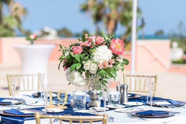 15-Southern Charm Events – Hammock Beach Resort Wedding.jpg