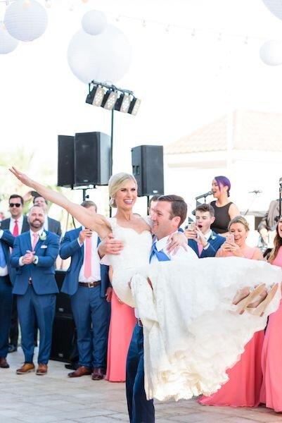 17-Southern Charm Events – Hammock Beach Resort Wedding.jpg