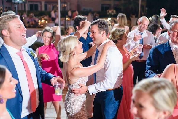 18 -Southern Charm Events – Hammock Beach Resort Wedding.jpg