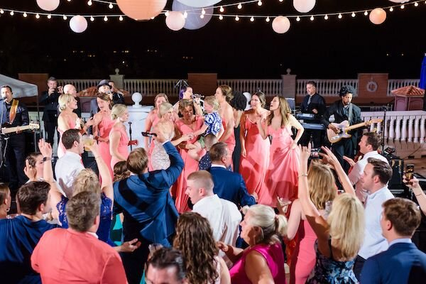19 -Southern Charm Events – Hammock Beach Resort Wedding.jpg