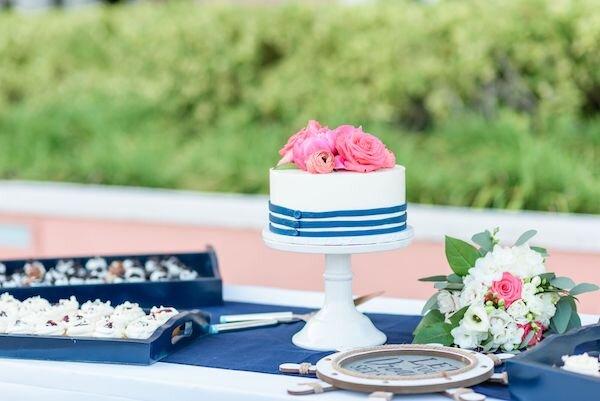20-Southern Charm Events – Hammock Beach Resort Wedding.jpg