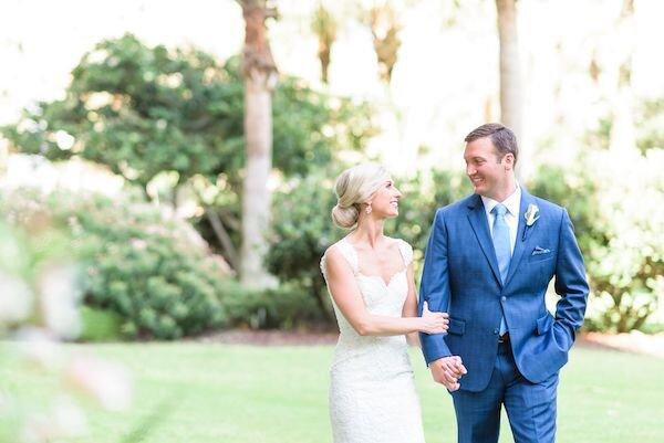 21-Southern Charm Events – Hammock Beach Resort Wedding.jpg