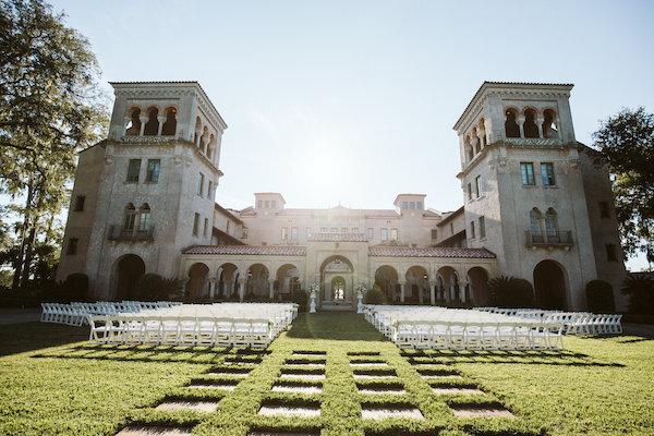 1-Southern Charm Events – Jacksonville wedding planner – Bolles School wedding.jpg