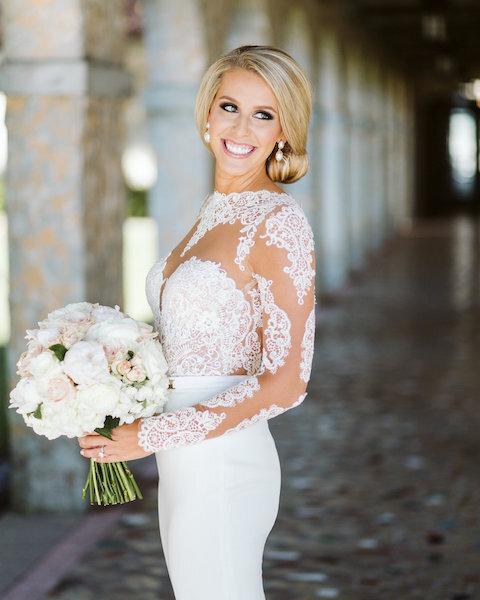 2-Southern Charm Events – Jacksonville wedding planner – Bolles School wedding.jpg