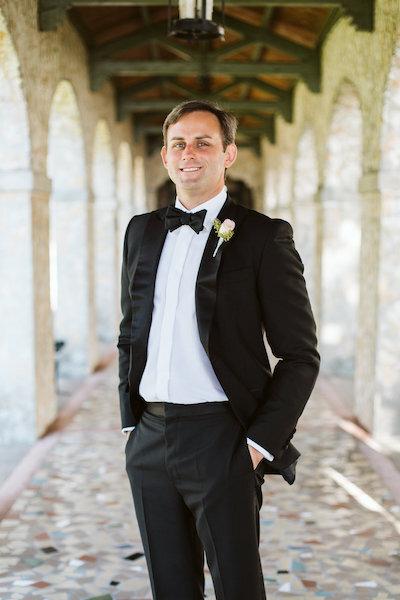 3-Southern Charm Events – Jacksonville wedding planner – Bolles School wedding.jpg