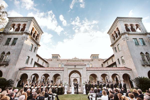 4-Southern Charm Events – Jacksonville wedding planner – Bolles School wedding.jpg