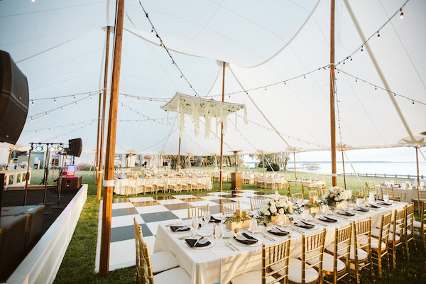 6-Southern Charm Events – Jacksonville wedding planner – Bolles School wedding.jpg
