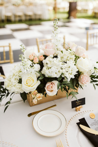 7-Southern Charm Events – Jacksonville wedding planner – Bolles School wedding.jpg