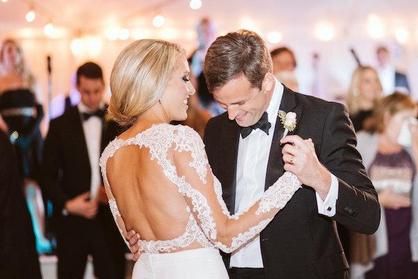 8-Southern Charm Events – Jacksonville wedding planner – Bolles School wedding.jpg