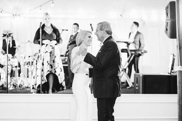 9-Southern Charm Events – Jacksonville wedding planner – Bolles School wedding.jpg