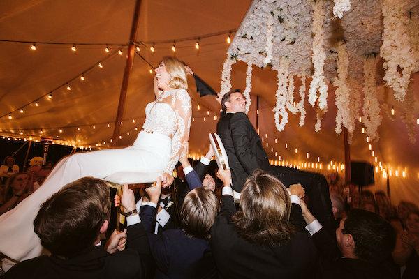 10-Southern Charm Events – Jacksonville wedding planner – Bolles School wedding.jpg
