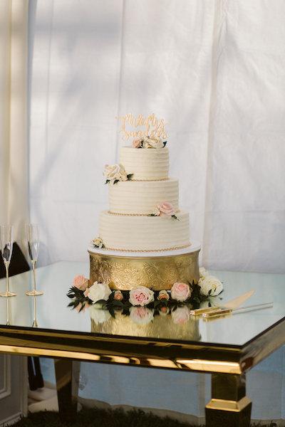 11-Southern Charm Events – Jacksonville wedding planner – Bolles School wedding.jpg