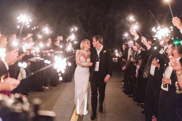 12-Southern Charm Events – Jacksonville wedding planner – Bolles School wedding.jpg