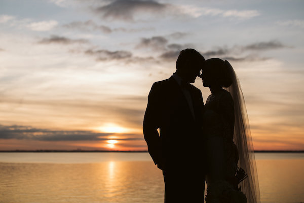 13-Southern Charm Events – Jacksonville wedding planner – Bolles School wedding.jpg