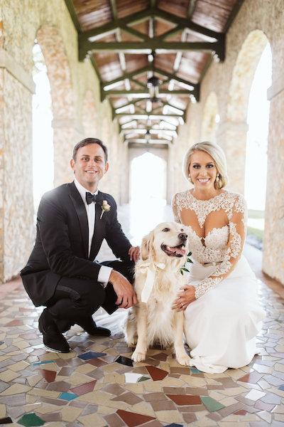 5-Southern Charm Events – Jacksonville wedding planner – Bolles School wedding.jpg