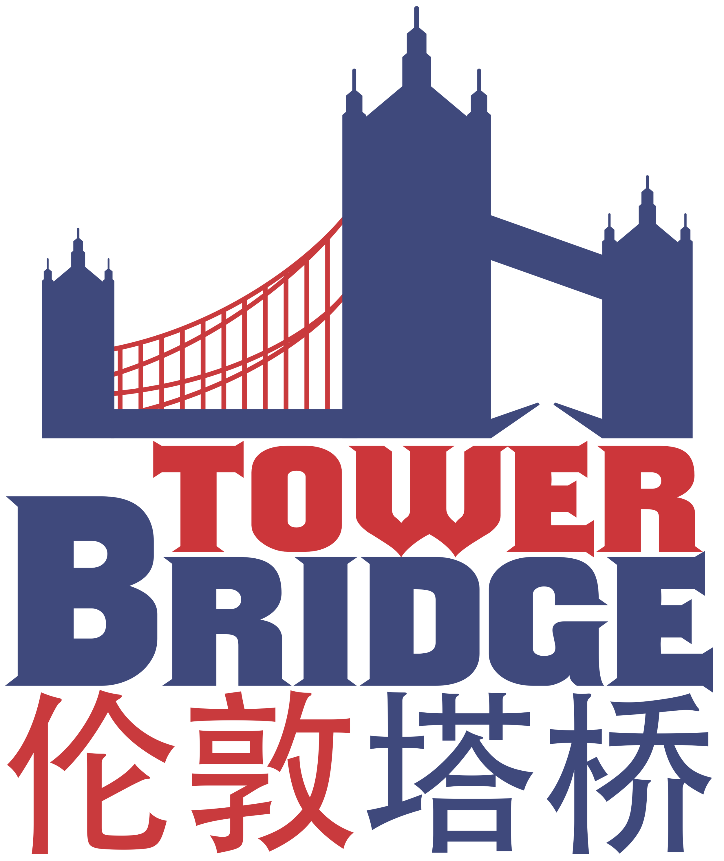 Events Sponsor - Sister pub to our main sponsor (One for the Road) Tower Bridge's support is very much appreciated.
