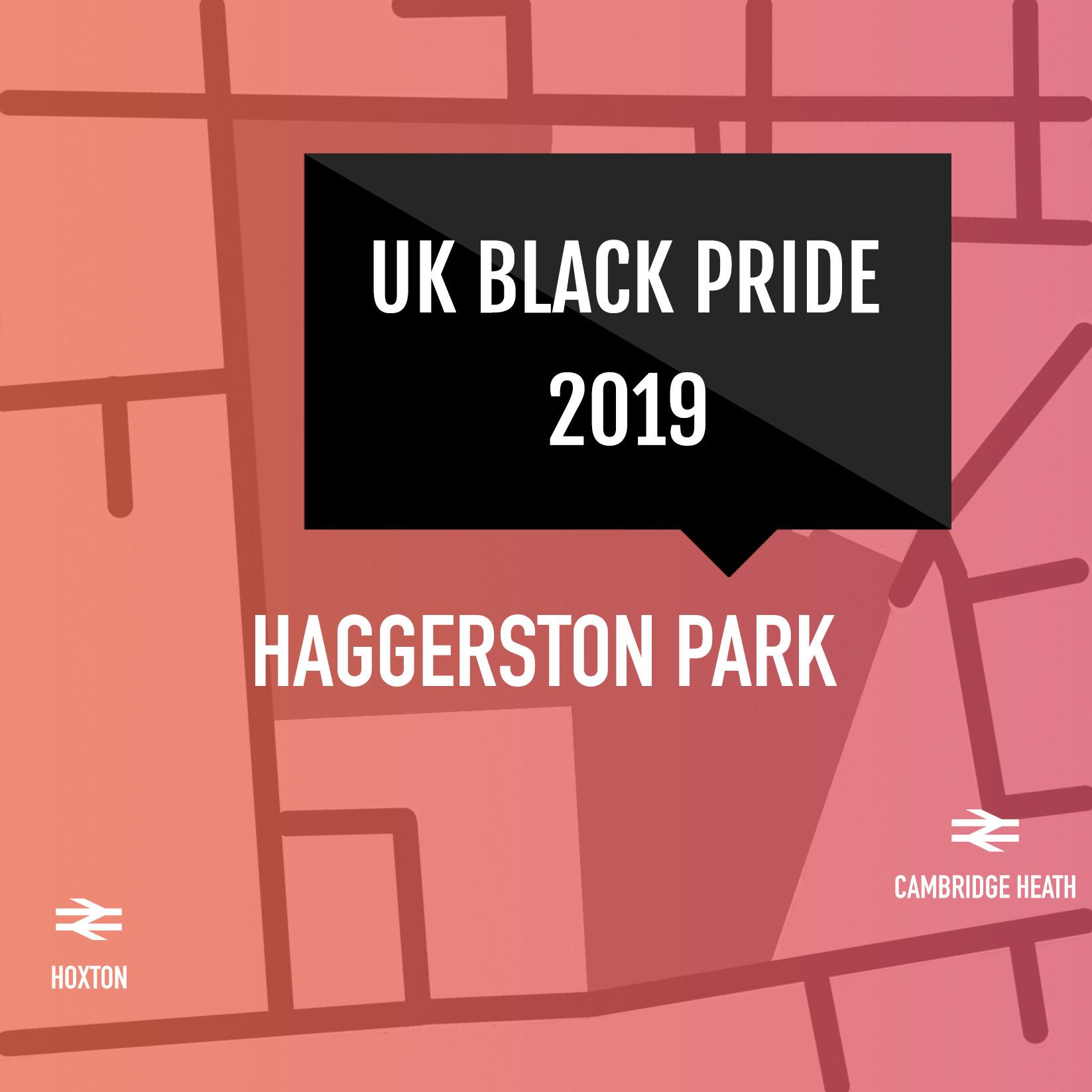 haggerston map copy.jpg