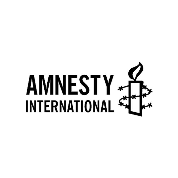 amnestyukbp.png