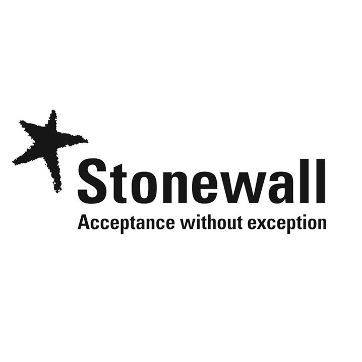 stonewallukbp.png