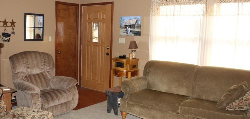 bucks-unlimited-property-residential-01.jpg