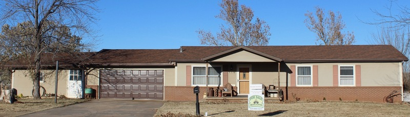 bucks-unlimited-property-residential-00.jpg