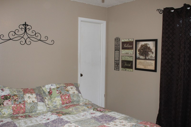 bucks-unlimited-property-residential-02.jpg