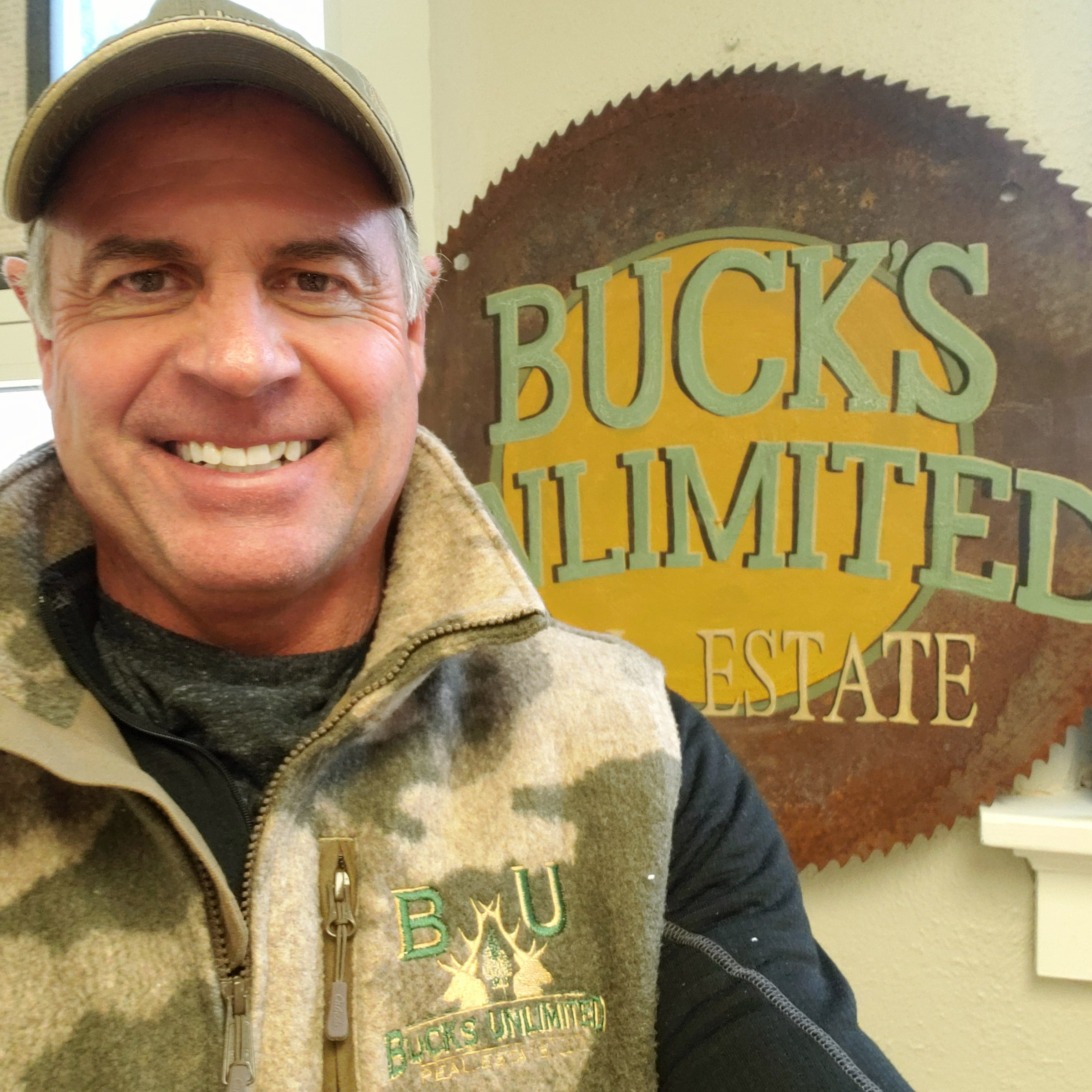 mark-buck-bucks-unlimited-real-estate-sign-cropped.jpeg