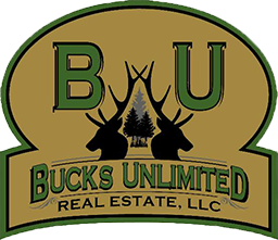 bucks-unlimited-logo-no-bg-256x221.png