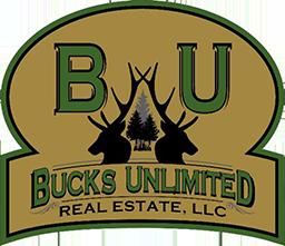 bucks-unlimited-logo-no-bg-256x221.png