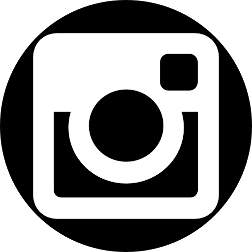 instagram-social-network-logo-of-photo-camera.png