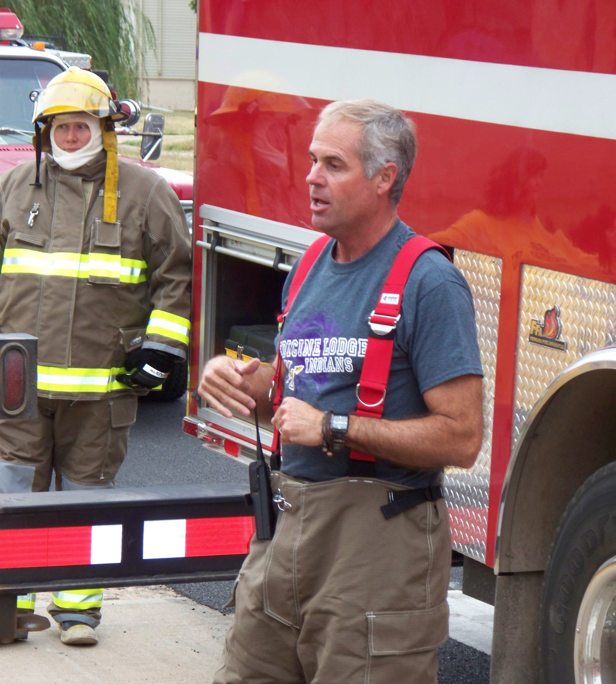 bucks-unlimited-mark-buck-fireman.JPG