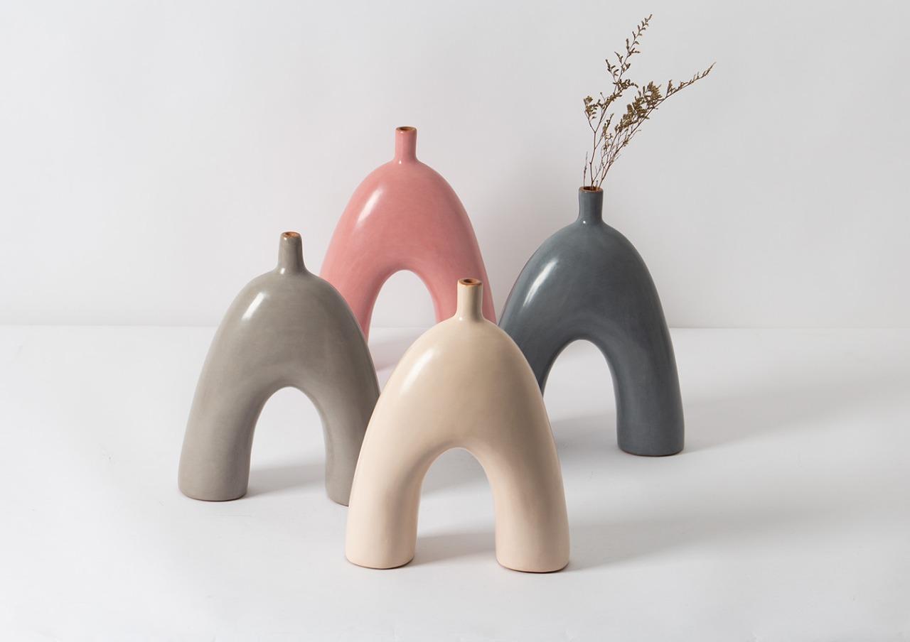 Diego Olivero Chulucanas Vase 2.jpeg