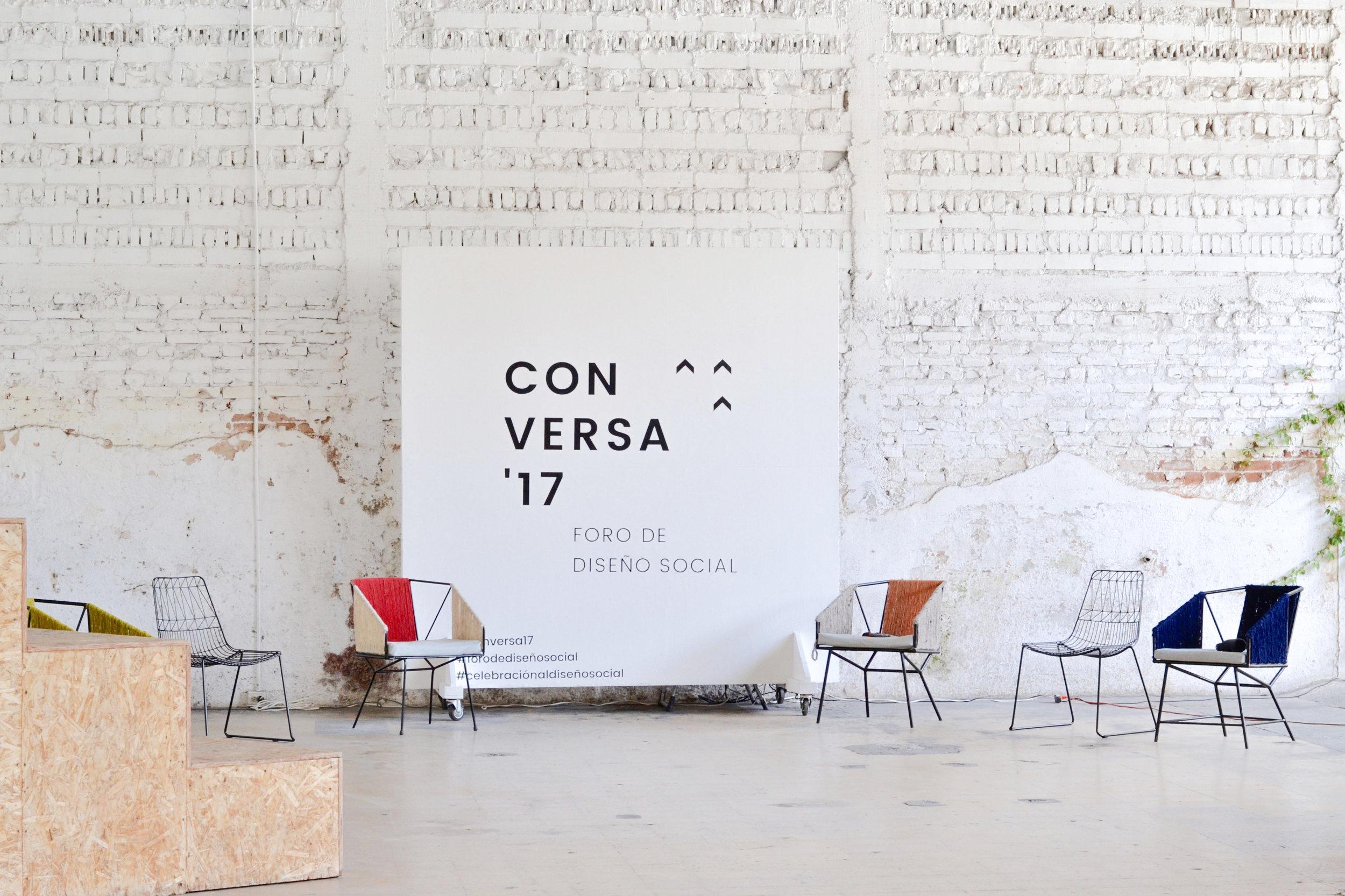 Diego Olivero Conversa.jpg