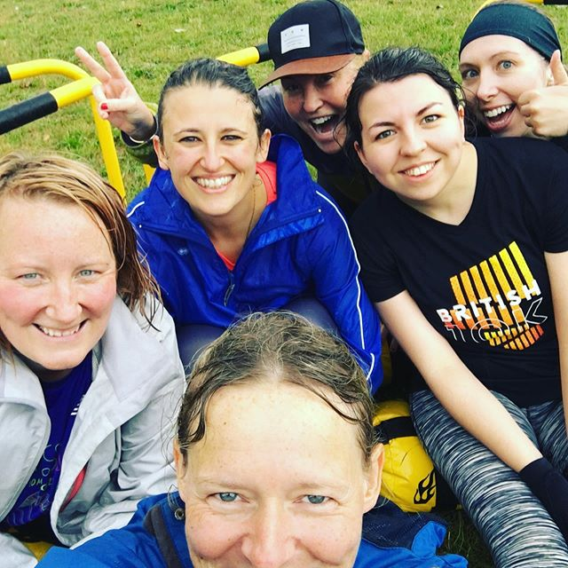 Saturday crew 💛 love you all 💛 Workout done ✅  Hot shower done ✅ * BOOTCAMP IS FOR EVERYONE * £10 for single class £15 for a 3 class card £30 for an unlimited 28 days www.blackheath-bootcamp.co.uk Link in bio #affordablefitness #outdoortraining #community #blackheathcommunity #greenwichcommumity #sandbagtraining #lebertequalizer  #greenwich #blackheath #bootcamp #fitness #groupclass #eltham #leegreen #blackheathbootcamp #charlton #lewisham #strength #fitnessclass #training #running #runclub #blackheathvillage #yoga #pilates #personaltraining #pt #strengthtraining
