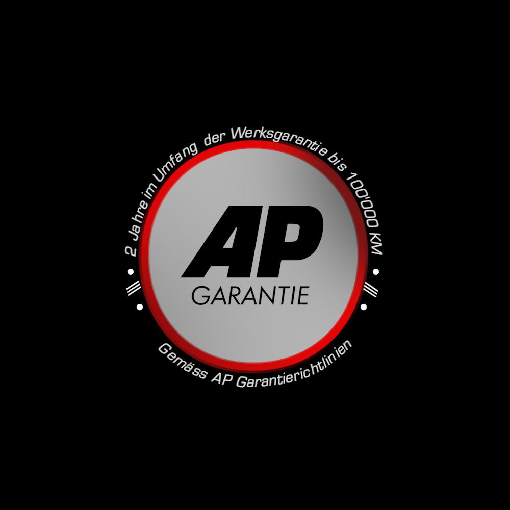 Garantie3.10.png