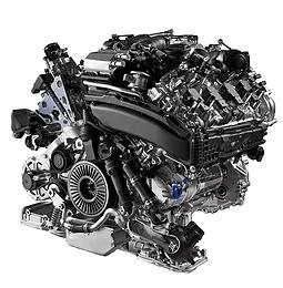 Audi RS6 4.0TFSI.png