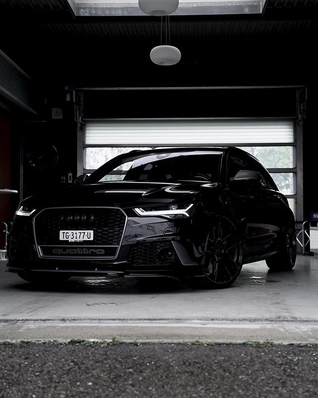 IMPRESSIVE ALL-BLACK MONSTER • • • • • #allemannperformance  #allemann #performance #audi #audirs6 #rs6 #audirs #rs #black #aadorf #audigarage #audituning #audiwerkstatt #swisstuner  #tuning #tuningschweiz #audisport  #sportscars #thurgau #360rec  #tuningszene  #audisport #audituning #rstuning #rs6tuning #aptuning