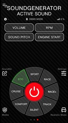 Soundgenerator.jpg