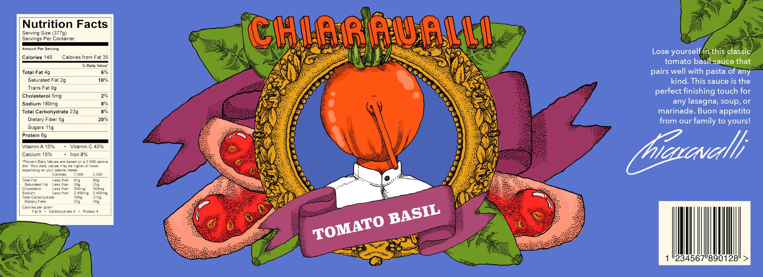 tomatosaucelabel.jpg