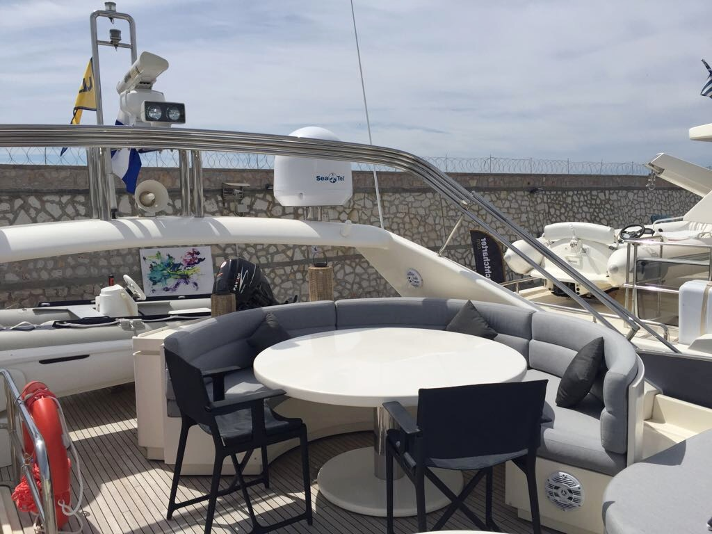Albatros+-+charter+yacht+(9).jpeg