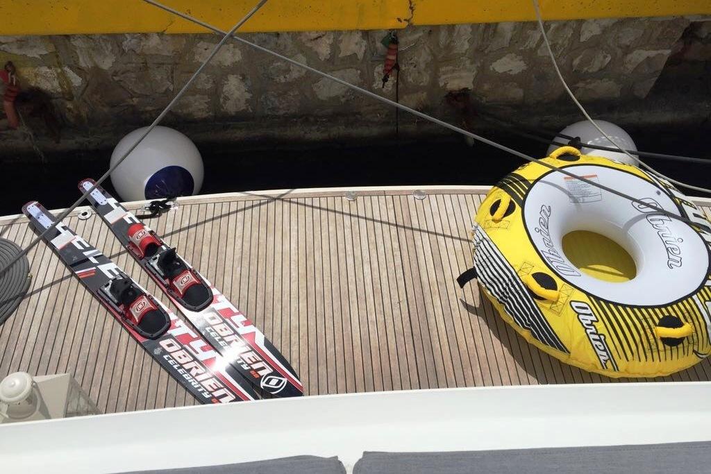 Albatros+extra+-+valef+yachts+(4).jpeg