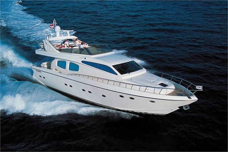 Motor+Yacht+Albatros+Valef+Yachts+(2).jpg