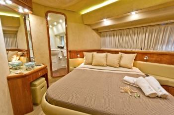 Lady+A+vip+cabin.jpg