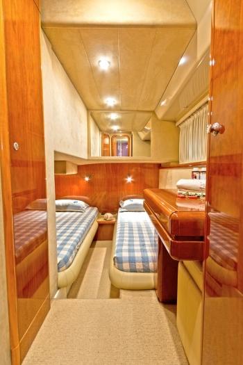 Lady+Atwin+cabin.jpg