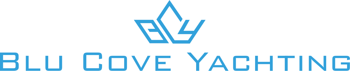 Blu-Cove-Logo-Final-blue.png